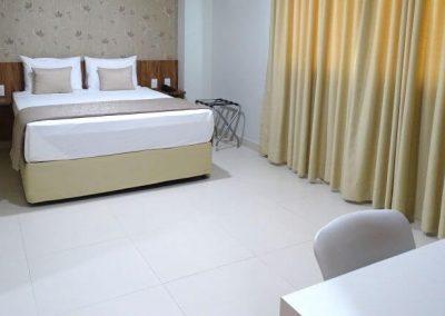bitti-hotel-casal-luxo-2