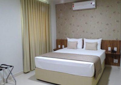 bitti-hotel-casal-luxo-4