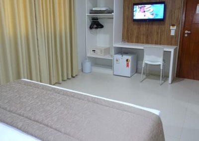 bitti-hotel-casal-luxo-5