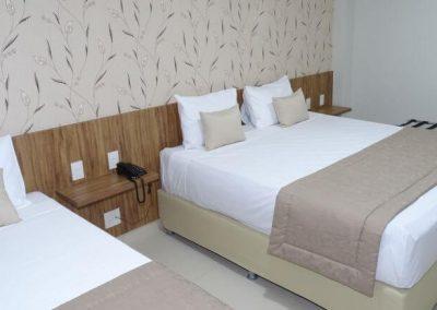 bitti-hotel-casal-luxo-extra-3