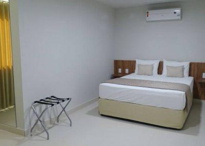 bitti-hotel-casal-standard-1