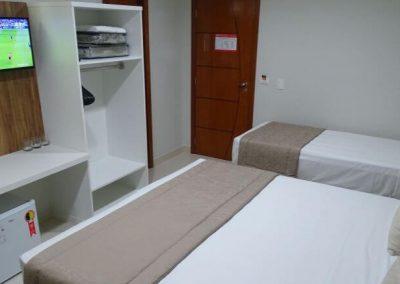 bitti-hotel-casal-standard-extra-2