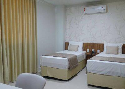 bitti-hotel-suite-dupla-luxo-1