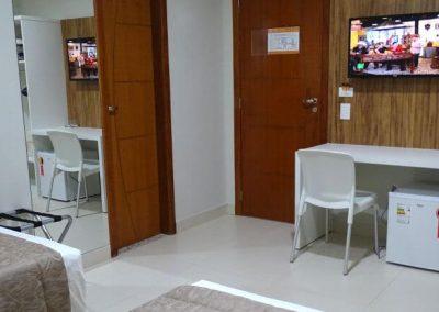 bitti-hotel-suite-dupla-luxo-2