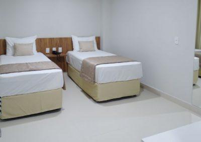 suite-dupla-standard-1