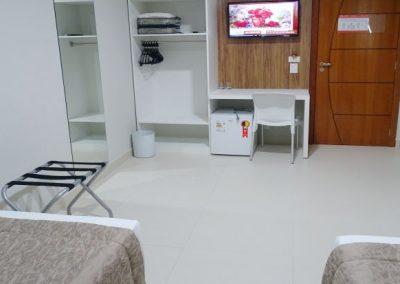 suite-dupla-standard-2