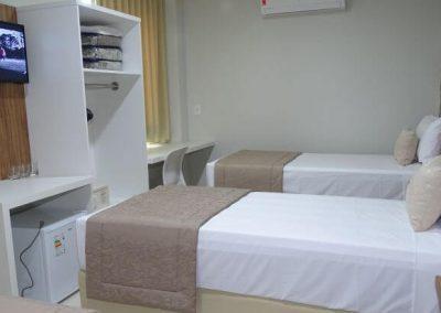 suite-tripla-luxo-2