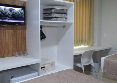 suite-tripla-luxo-3