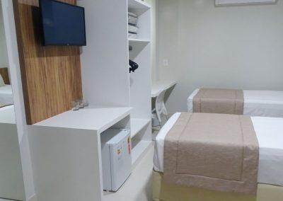 suite-tripla-standard-2