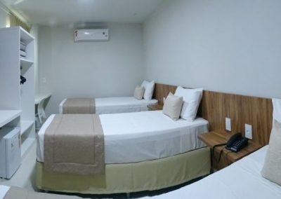 suite-tripla-standard-3