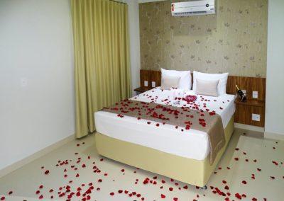 nupcias-bitti-hotel-aracruz-04