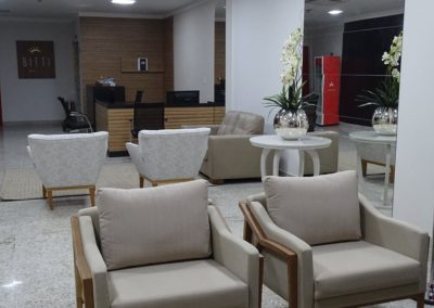 recepcao-bitti-hotel-aracruz-01