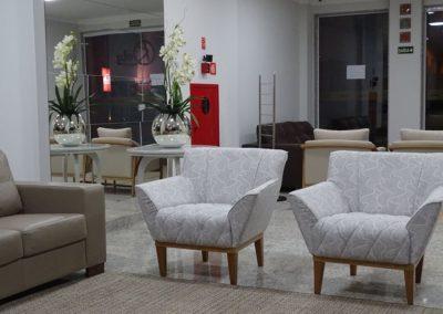 recepcao-bitti-hotel-aracruz-02