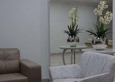 recepcao-bitti-hotel-aracruz-03