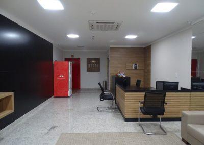 recepcao-bitti-hotel-aracruz-04