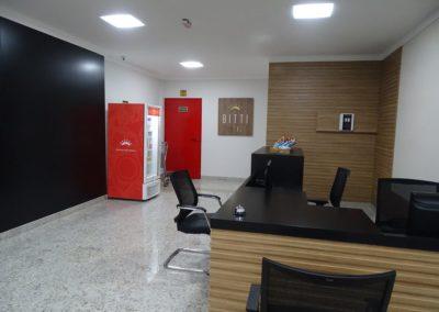 recepcao-bitti-hotel-aracruz-05