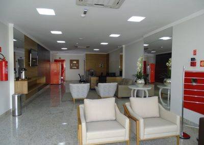 recepcao-bitti-hotel-aracruz-07