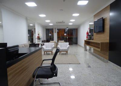 recepcao-bitti-hotel-aracruz-12