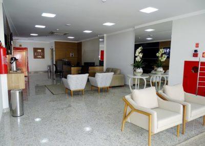 recepcao-bitti-hotel-aracruz-13