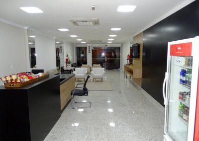 recepcao-bitti-hotel-aracruz-14