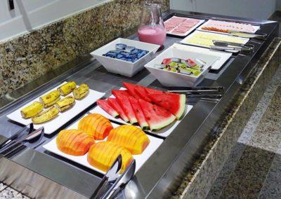 restaurante-bitti-hotel-aracruz-04