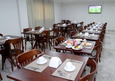 restaurante-bitti-hotel-aracruz-07