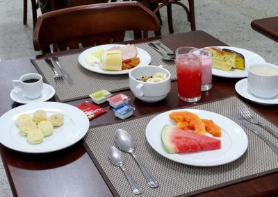 restaurante-bitti-hotel-aracruz-08