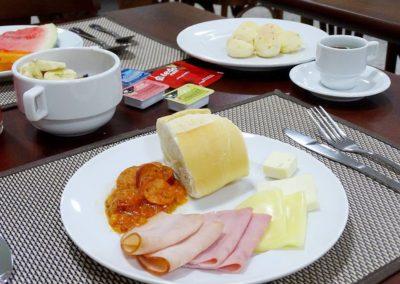 restaurante-bitti-hotel-aracruz-10