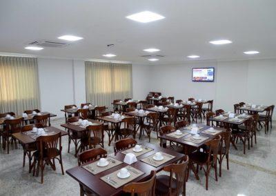 restaurante-bitti-hotel-aracruz-11