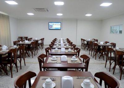 restaurante-bitti-hotel-aracruz-12
