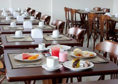 restaurante-bitti-hotel-aracruz-13