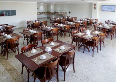 restaurante-bitti-hotel-aracruz-14