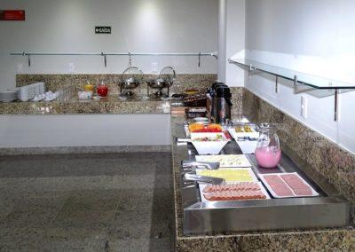 restaurante-bitti-hotel-aracruz-15