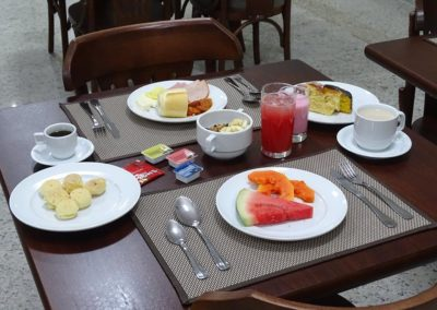 restaurante-bitti-hotel-aracruz-20